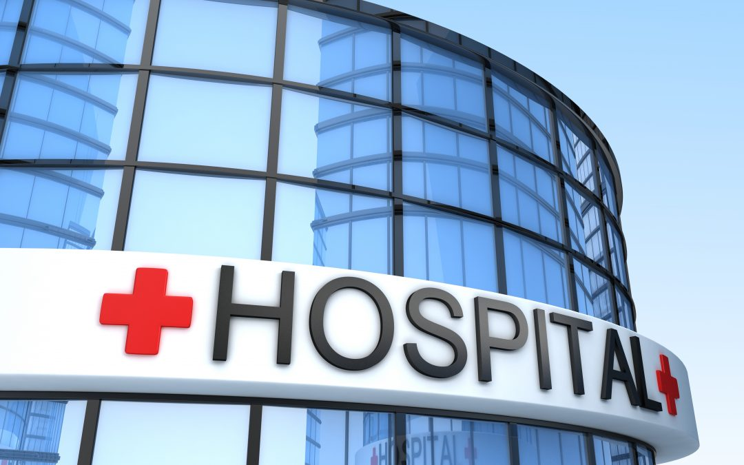 7 Money Saving Tips for the Hospital