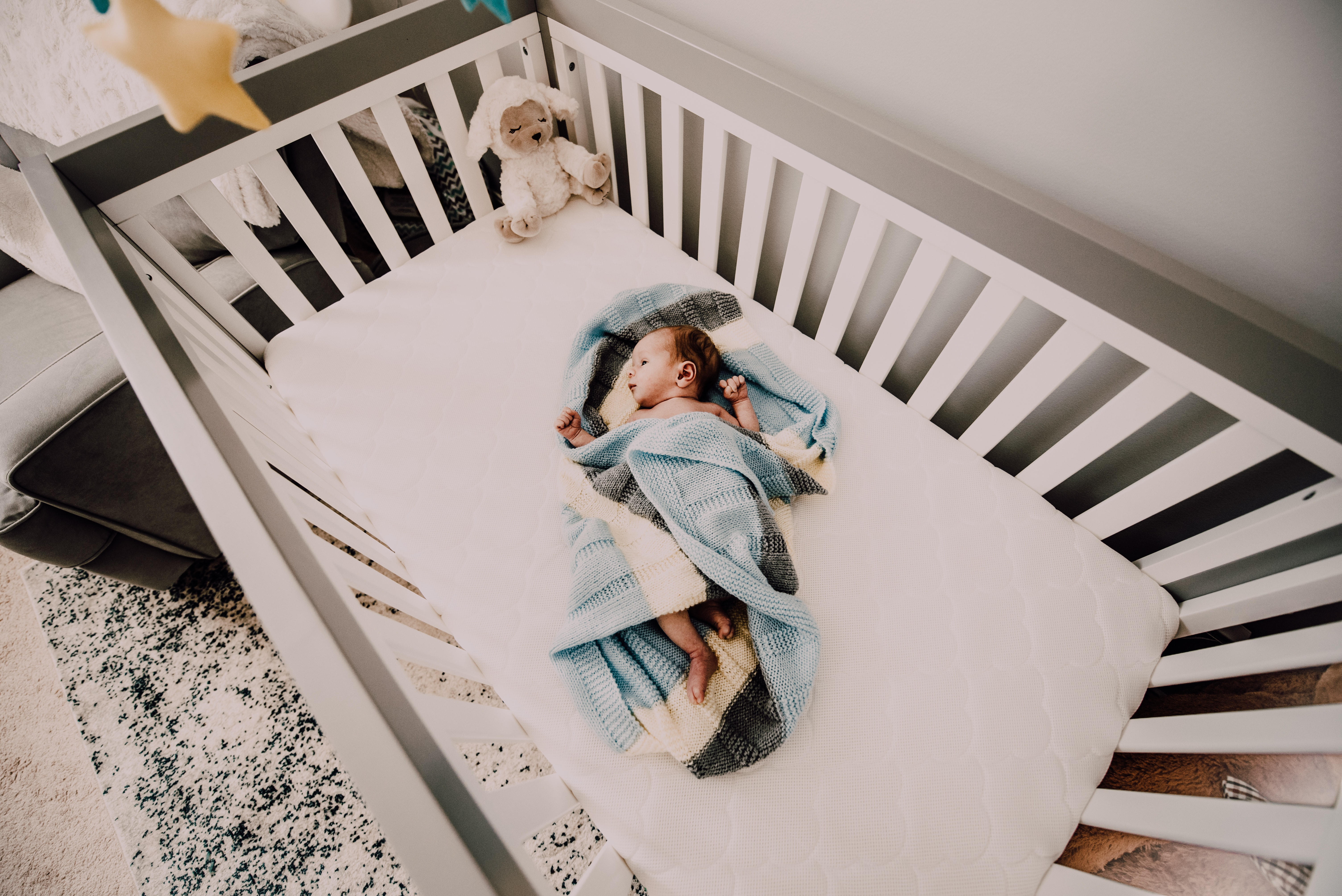 9 Benefits of a Bedtime Routine for Children and How to Start One